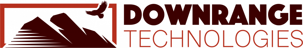 Downrange Technologies